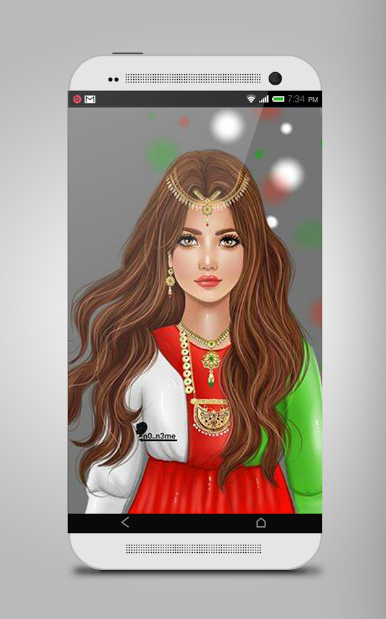 Girly M Drawings 2017 Android Apps On Google Play