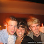Cocktailabend - Photo -8
