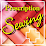Prescription Custom Sewing's profile photo