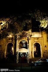 Foto 0883. Marcadores: 15/05/2010, Casamento Ana Rita e Sergio, Rio de Janeiro