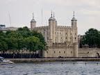 London_2014_10b_20.JPG