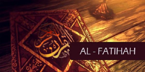 Kesalahan-Kesalahan Dalam Membaca Surah Al-Fatihah.jpg