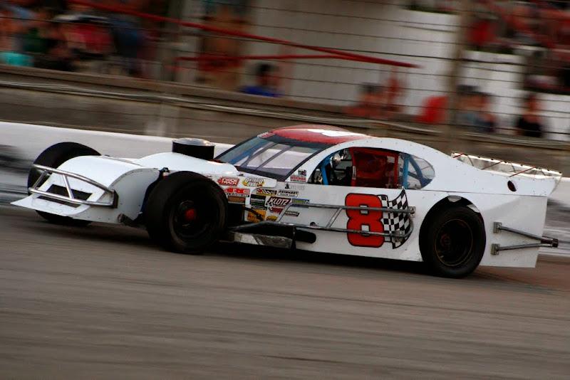 Sauble Speedway - _MG_0531.JPG