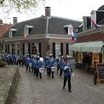 Harmonie Koninginnedag 2010 012.JPG