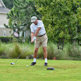 OLGC Golf Tournament 2013 - GCM_0691.JPG