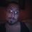carlos fontanez's profile photo