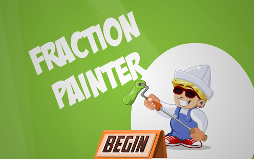 How to mod Fraction Painter 1.0 mod apk for bluestacks
