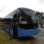 M.A.N van Smit bus 14