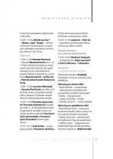 petr_bima_sazba_zlom_casopisy_00033