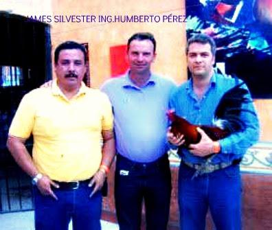 ING. HUMBERTO PÉREZ JAMES SILVESTER.jpg
