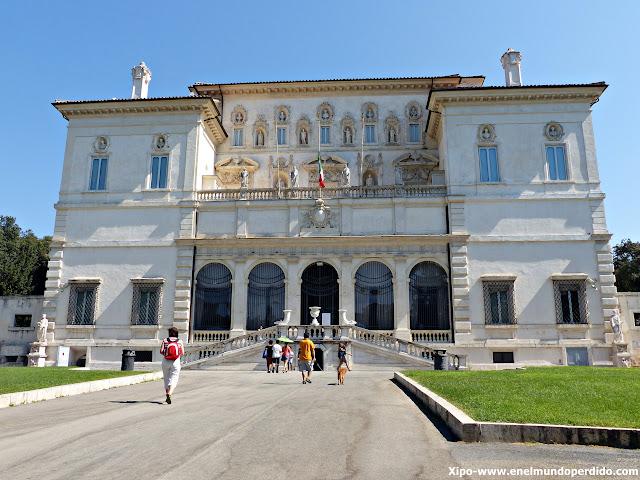 Galería Borghese.JPG