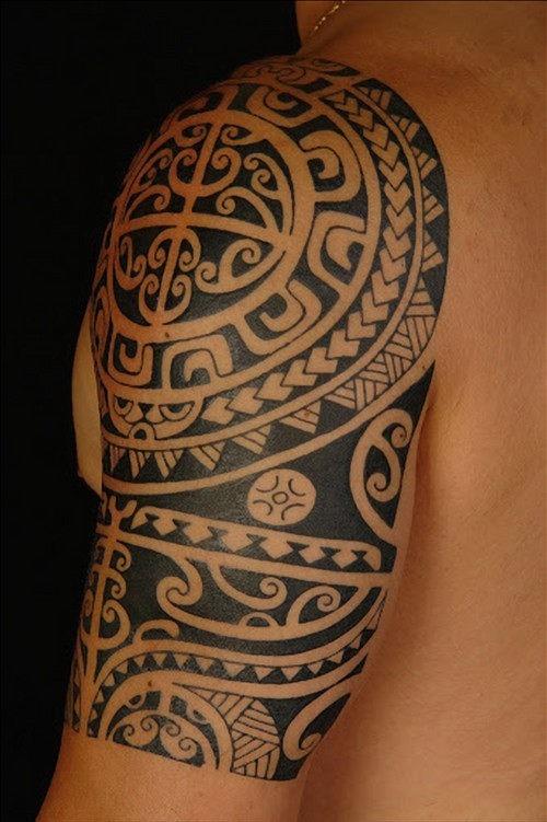 tatuagens_maori_3