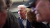 Oι νέες εντολές εμβολιασμού του Biden αφορούν σχεδόν όλους τους Αμερικανούς