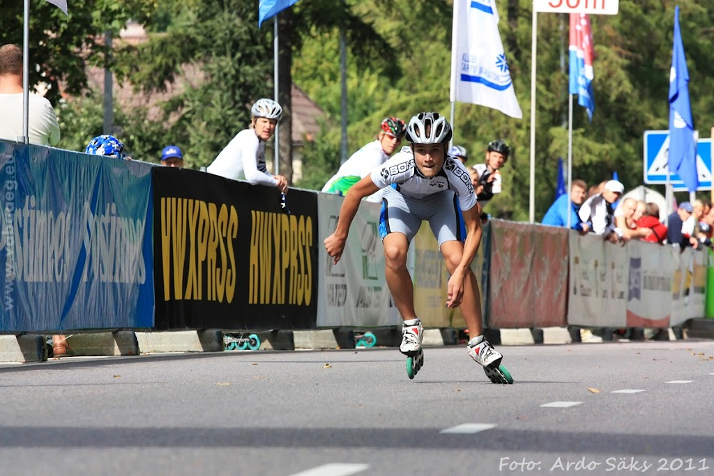13.08.11 SEB 5. Tartu Rulluisumaraton - sprint - AS13AUG11RUM049S.jpg