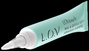 LOV-lovtouch-nail-cuticle-serum-p2-300dpi_1467634422