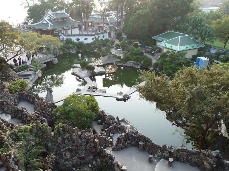 Chine, Fujian. Gulang yu island, Xiamen 2 - P1020215.JPG