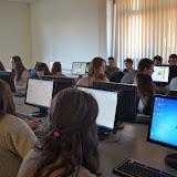 Srednjoškolci na blok nastavi iz Računovodstva, Srednja ekonomska škola Valjevo - DSC_8460.JPG