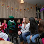 Sinterklaasfeest korfbal 29-11-2014 075.JPG