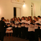 2006-winter-mos-concert-saint-louis - IMG_1038.JPG