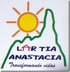 lar-tia-anastacia-logo