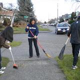 Sunday School - Clean Up Day! - Clean%2BUp%2BDay%2B--%2BDec.%2B19%252C%2B2010%2B020.jpg