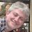 Gustavo Fiorentini's profile photo