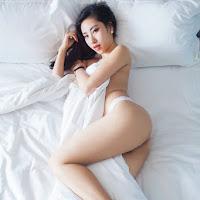 [XiuRen] 2014.01.14 NO.0085 不性感女人Annie 0052.jpg