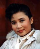 Li Na  Actor