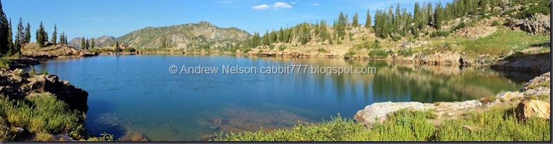 Cecret Lake6
