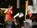 2013-0801-Fiona-and-Jean-Kelly-concert-(10).jpg