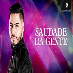 Matheus Zanet – Saudade da Gente download grátis
