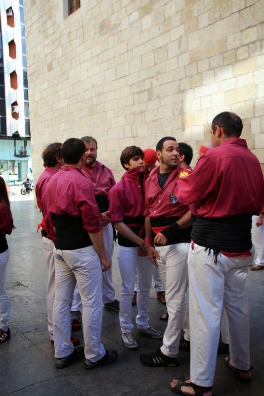 Exhibició Mostra Cultura Catalana 25-04-15 - IMG_9738.JPG
