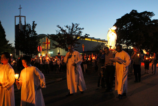 Our Lady of Sorrows Liturgical Feast - IMG_2500.JPG