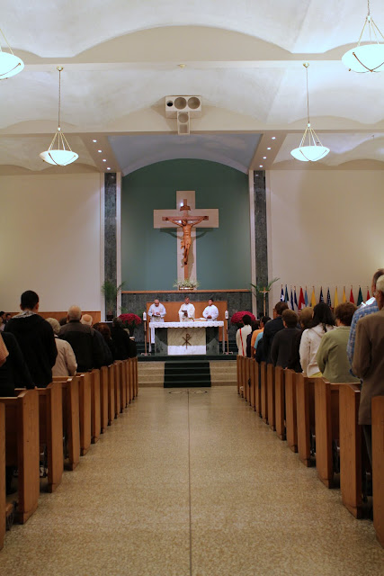 Our Lady of Sorrows Celebration - IMG_6271.JPG