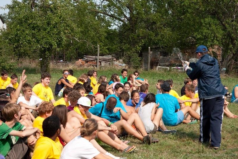 Nagynull tábor 2011 - image024.jpg