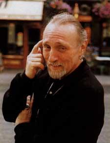 Richard Bandler Psychologist 4, Richard Bandler