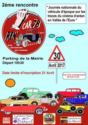 [20170430+Mesnil-Saint-Denis%5B2%5D]