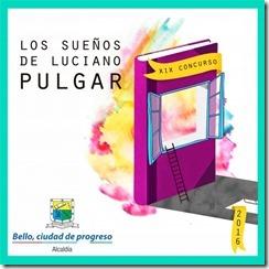luciano_pulgar