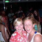 Slotfeest 10-06-2006 (202).jpg