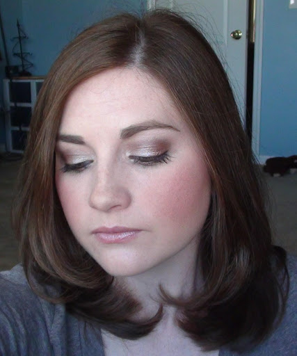 beautiful makeup-36