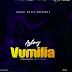 AUDIO: Aslay - Vumilia   Mp3 DOWNLOAD