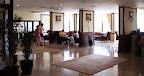 Фото 10 Nasa Flora Hotel