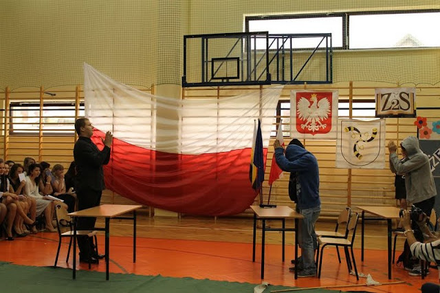 Zakończenie gimnazjum 2012 - IMG_0200_1.JPG