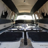 Ambulances, Hearses & Flowercars - 1957%2BCadillac%2Bseries%2B8680S%2BEureka%2Bside%2Bloader%2Bhearse%2B-6.jpg