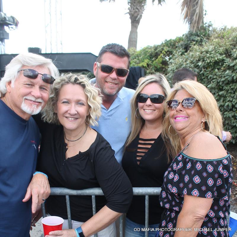 2017-05-06 Ocean Drive Beach Music Festival - MJ - IMG_7359.JPG