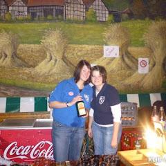 Erntedankfest 2009 Tag2 - P1010571-kl.JPG