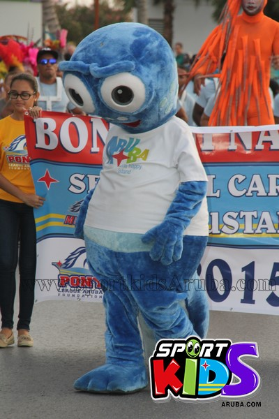 Apertura di pony league Aruba - IMG_6829%2B%2528Copy%2529.JPG