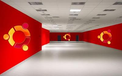 Ubuntu conoscere il repository di un determinato pacchetto