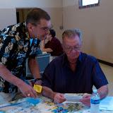 SCIC 2nd 2010 Interfaith Cafe - IMAG0205.jpg