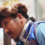 17th Annual Seattle TibetFest  - 24-P8250215B.jpg